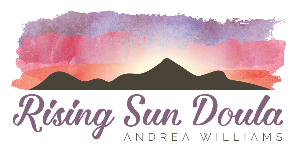 Rising Sun Doula